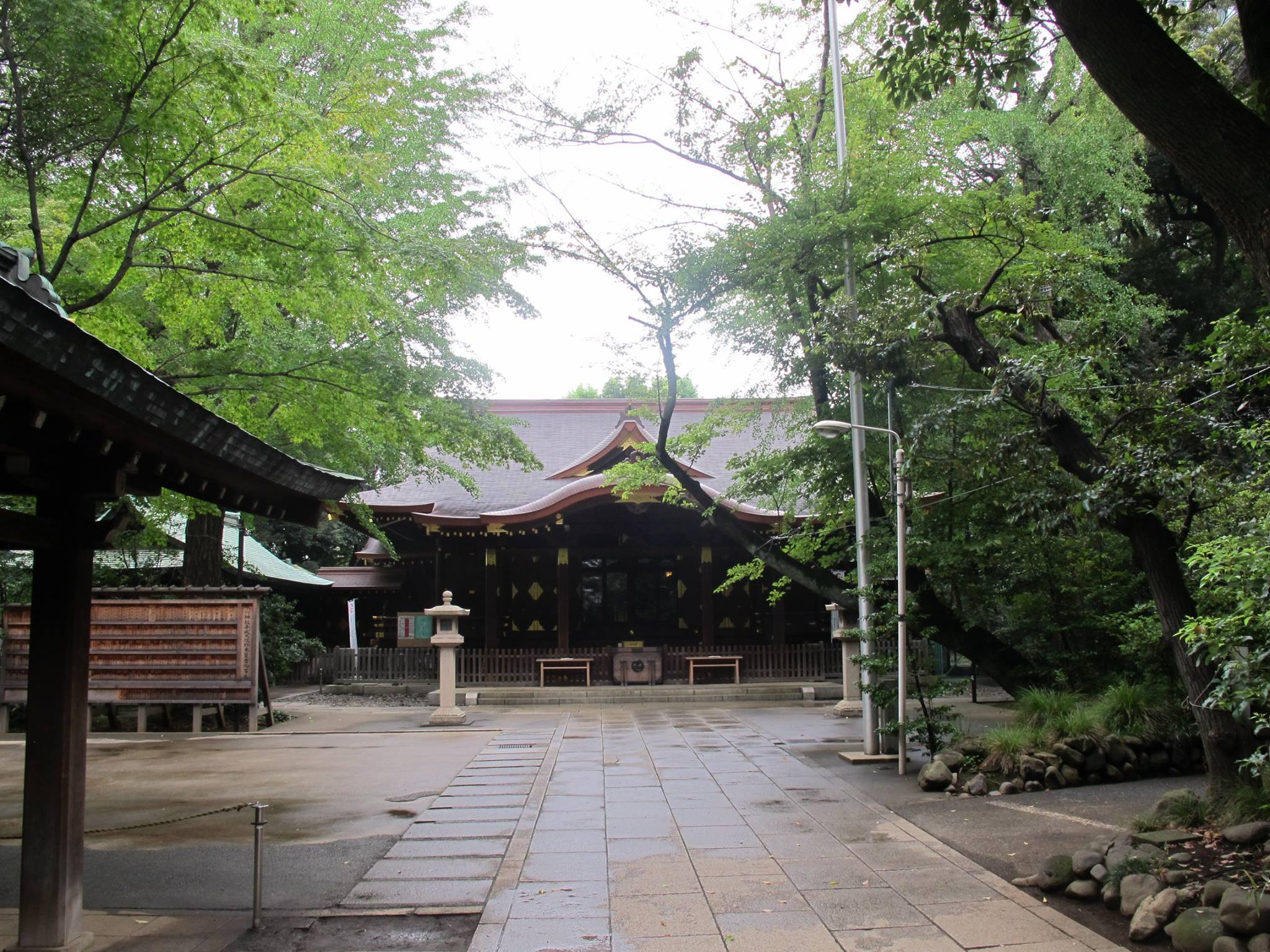 hikawa_shrine.jpg